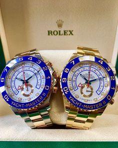 Du suchst noch die perfekte Uhr?Jetzt auf www.gentlemenstime.com #rolex