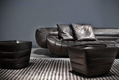 Latest Trends   Baxter. Luxury Italian Furniture,