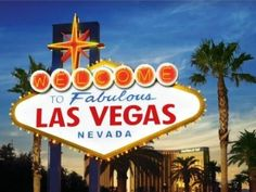 7 Awesome Free Things to Do in Las Vegas …    Free things to do in Las Vegas seem to be so at odds with what the city of money is all about but hey, if it means you get to see something…