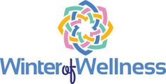 Winter of Wellness - Optimize your WHOLE being in 2016!  Free Online Event January 19 – March 18, 2016 with top experts in their fields.  https://nursehealer.wordpress.com/2016/01/01/optimize-your-whole-being-in-2016/  https://shiftnetwork.isrefer.com/go/wow16935589/nursehealer/