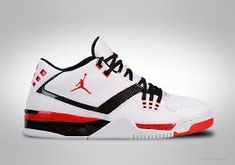 best value 9dfe2 e943a Image result for 23 air jordans. Tena Weyer-Isakson · cool shoes · Nike ...