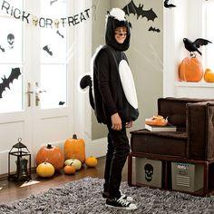Skunk Costume | PBteen