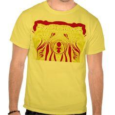 Weepy Mens T Shirt