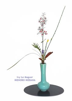 Japanese House, Japanese Art, Ikebana, Japanese Flowers, Kyoto Japan, Aloe Vera, Bonsai, Professor, Flower Arrangements
