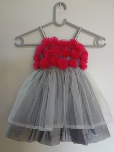 Exclusive Kids Designer Frock | Kids Online Store | Elegant Fashion Wear