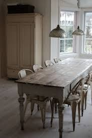 Image result for extending dining room table french rustic