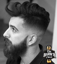 Found this on @thebarberpost Go check em Out  Check Out @RogThaBarber100x for 57 Ways to Build a Strong Barber Clientele!  #nbahaircut #hair #barbercartel #nicestbarbers #nastybarbers #barberpost #nflhaircuts #activebarber #beards #beardman #beardlove #elitebarbercartel #fadedu #goodfellasbarbershop #menshairstyle #menshaircut #menstyle #menshairstyles #skinfade #stylist #stylish #styling #style #hairdresser #hairdesign #hairstyles #hairstyle #hairdressing #trim #trimming