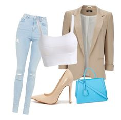 """Untitled #17"" by rae93 on Polyvore"