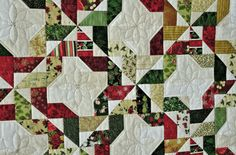 Astounding Sew A Weighted Blanket Ideas. Enchanting Sew A Weighted Blanket Ideas. Weighted Blanket Autism, Best Weighted Blanket, Easy Sewing Projects, Quilting Projects, Sewing Ideas, Sewing Tips, Learn Sewing, Sewing Tutorials, Quilting For Beginners