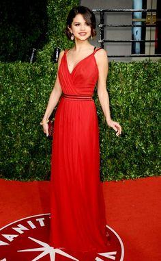 a8dc398b00 Vestidos de moda para cóctel   Maravillosos vestidos de fiesta largos  Vestidos De Noche Rojos