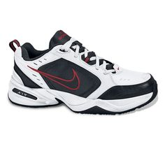 8bee6844ee74d6 Nike Air Monarch IV Men s Cross-Training Shoes