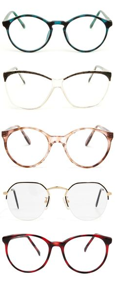 7d55d5f8c6d4 Vintage and Deadstock Eyewear selected by  AmericanApparel Summer  Sunglasses