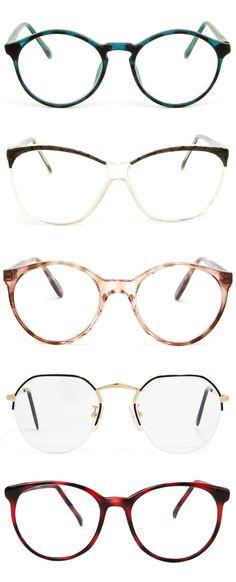 lunettes.