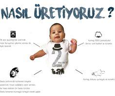 Bebeksem | Bebek Baskı Ürünleri, Bebek Giyim, Hamile Giyim, Bebek Alışveriş