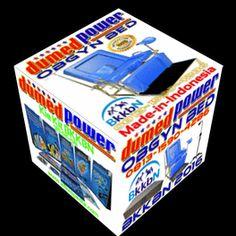 85 Kursi Roda E Katalog HD Terbaru