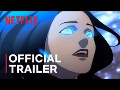 New trailers for PRISONERS OF THE GHOSTLAND, COPSHOP, THE WITCHER: NIGHTMARE OF THE WOLF, WORTH, A JOURNAL FOR JORDAN and SUMMER DAYS, SUMMER NIGHTS What Is Netflix, Netflix Us, Netflix Anime, Live Action, Action Film, Action Movies, Netflix Trailers, New Trailers, Movie Trailers
