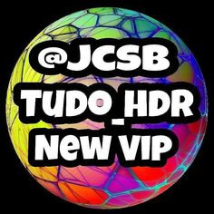 @Regrann from @tudo_hdr -  NEW VIP MEMBER   @jcsb #tudo_hdr_jcsb  Founder/Admin @vitor.guedes.1213 Follow @Tudo_Hdr #tudo_hdr BULLYING IS NOT TOLERATEDNO INTERNET PHOTOSNO STOLEN PHOTOS  Member of @hubdirectory  RECOMMENDED TAG  #fever_hdr #hdr_turk #be_one_hdr #picturetokeep_hdr #match_hdr #amar_hdr #fx_hdr #mobile_hdr #balkan_hdr #italiainunoscatto_hdr #queen_hdr #total_hdr #kings_hdr #world_besthdr #loves_besthdr #best_expression_hdr #editmoments_hdr #fotofanatics_hdr #pocket_hdr…