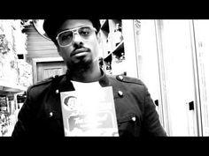 Quelle Chris - We Eat It (feat. Cavalier) | Official Music Video - YouTube