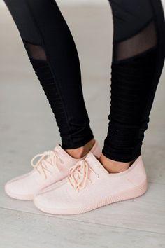 375cc4c44430 Secrets Of Sneaker Shopping – Sneakers UK Store