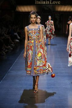 Dolce-Gabbana-Spring-Summer-2016-Runway87.jpg (650×975)