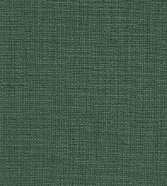Fast, free shipping on Pindler. Search thousands of patterns. Strictly 1st Quality. SKU PD-CHE069-BL06. $7 swatches available.
