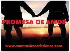 promesas de amor | Películas Cristianas