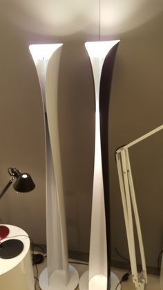 24 best mirrors lighting images on pinterest glass mirror and