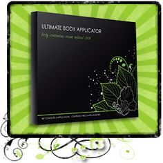 It Works! Ultimate Body Applicator (aka Wrap).  It tightens, tones & firms in as little as 45-mins, minimizes cellulite appearance, improves skin texture & tightness, progressive results over 72-hrs.  Contact Tami @ (980) 285-8002 or by email at wrapologist.sisters@gmail.com.