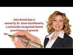 video sola dental cosmetic clinic staten island lifestyle