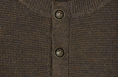 The-Kooples-detail-photo The Kooples, Monogram, Michael Kors, Detail, Wallet, Pattern, Fashion, Pique, Clothing Photography