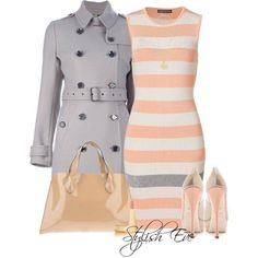 All purchasing details are available!  For More: http://www.stylisheve.com/short-dress-outfits-by-stylish-eve/
