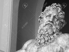 http://previews.123rf.com/images/stojanovicnikola68/stojanovicnikola681202/stojanovicnikola68120200011/12290695-Zeus-statue-Stock-Photo.jpg
