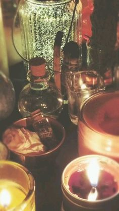 Mearas Potions handcrafts the finest Wicca essential oil meditation tools, including Wiccan kits and witchcraft supplies, to make empath life beautiful. Wicca Witchcraft, Magick, Wiccan Alter, Rare Eye Colors, Eclectic Witch, The Good Witch, Vintage Witch, Witch Aesthetic, Quiet Moments