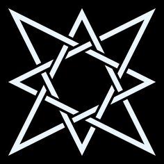 YILDIZ SEMBOLLERİ VE ANLAMLARI Aleister Crowley, Logo Concept, Sacred Art, Wicca, Stars, Tattos, Google, Image, Weapon