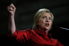 Court hearing set on latest batch of Clinton emails