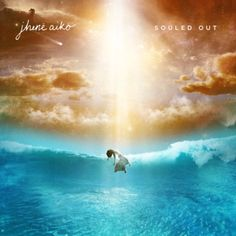 Jhene Aiko S Debut Album Souled Out Finally Has An Official Release Date Def Jam Announced That The Will Hit Stores On Septemb