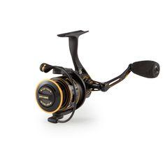 Penn Clash Spinning Fishing Reel