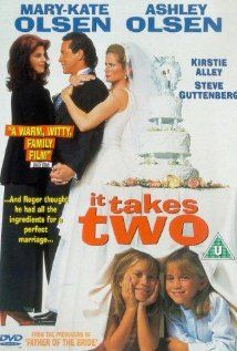 it takes two pelicula - Buscar con Google