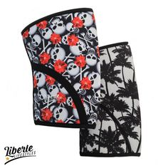 7f874813bf 9 best Liberte Lifestyles Calf Sleeves images in 2019 | Baby cows ...