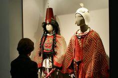 Scythian women