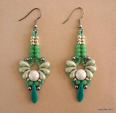 https://www.etsy.com/listing/537752317/art-nouveau-zoliduo-earrings-pattern?ref=shop_home_active_1