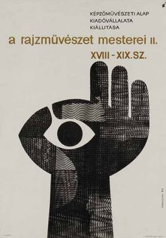 Gyorgy Konecsni – Rajzművészet Mesterei (masters of the art of drawing), 1963