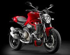 2014 Ducati Monster 1200S   Ducati of Tampa Bay Florida