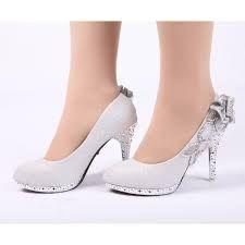 7fc783362a 25 incríveis imagens de sapatos para minha festade 15 anos