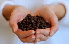 Coffee: The good and the bad! Healthy Lifestyle, Almond, Healthy Recipes, Coffee, Cooking, Food, Health Recipes, Meal, Kochen