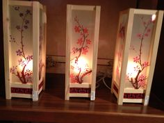 Chinese lamps Chinese Lamps, Chinese Interior, Where The Heart Is, Lamp Design, Household, Relax, China, Decorating, Interior Design