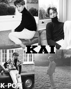 Kai, Movie Posters, Movies, Film Poster, Films, Movie, Film, Movie Theater, Film Posters