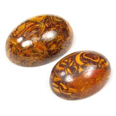 | Confetti Jasper is the form of Jasper that features many random ...