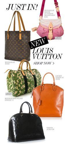 Tradesy – Buy   Sell Designer Bags 09602429dd8c8