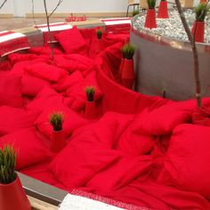 . Formal Dresses, Red, Fashion, Dresses For Formal, Moda, Formal Gowns, Fashion Styles, Formal Dress, Gowns